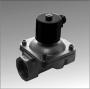 КЭФ - клапан газовый электромагнитный с форсировкой (НЗ)