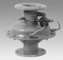 Клапан КЗМЭФ 1-АС-65 (80, 100)-1-220