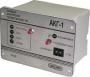 АКГ-1 Прибор автоматического контроля герметичности