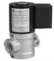 Клапаны ВН1/2Н-0,2, ВН3/4Н-0,2, ВН1Н-0,2  двухпозиционные на низкое давление (до 0,02 МПа)
