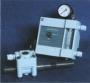 Хлоратор АХВ-1000/Е15