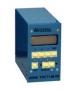 ТЭСТ1-М Сигнализатор температур электронный