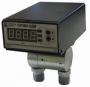 ПРОМА-ИДМ-ДД Измеритель перепада давления