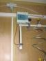 Аксессуары для компоновки систем хлорирования