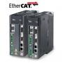 ASD-A2-E Сервоприводы с интерфейсом EtherCAT