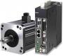 ASD-A2  Многофункциональный, высокопроизводительный сервопривод переменного тока