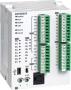 DVP-SX2 ПЛК со встроенными аналоговыми вх/вых.
