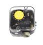 GGW LGW A4 Dungs датчики-реле давления газа/воздуха