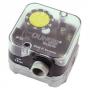 GW A4, A4/2HP Dungs Датчики-реле давления