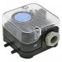 LGW...A1 A2 A2P Dungs датчики-реле давления воздуха