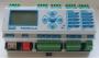 MODULA 8 B30-MODULA8 Блок управления и сигнализации (БУС)