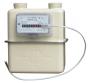 NPM Счетчик газа бытовой (G1,6; G2,5; G4)
