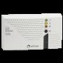 RGD MET MP1 - Сигнализатор загазованности Seitron на природный газ метан (СН4)