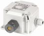 SGW CO0NX  Внешний сенсор Seitron по угарному газу для RGW032
