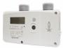 U-GR V GSM-RF Счетчик газа бытовой Газдевайс