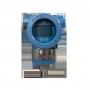 ПД200-ДИ мод.315 датчик избыточного давления
