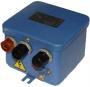 ОС33-730 Трансформатор розжига