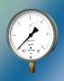 МП4-У, ВП4-У, МВП4-У Манометры, вакуумметры и мановакуумметры технические показывающие