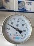 ТБ-1 Термометр