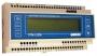 ТРМ132М Контроллер для систем отопления и горячего водоснабжения (ГВС)