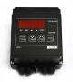 ПКП1И Устройство управления и защиты электропривода задвижки без применения концевых выключателей