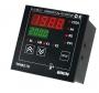 ТРМ210 ПИД-регулятор с интерфейсом RS-485 ОВЕН