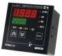ТРМ212 Измеритель ПИД-регулятор для управления задвижками и трехходовыми клапанами с интерфейсом RS-485 ОВЕН