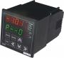 ТРМ32 Контроллер для регулирования температуры в системах отопления и горячего водоснабжения (ГВС)