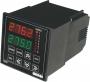 УКТ38-Щ4 Устройство контроля температуры восьмиканальное с аварийной сигнализацией ОВЕН