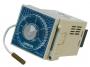 ТРМ502 Реле-регулятор температуры с термопарой ТХК ОВЕН