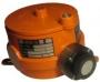 ИГМ-10-Х-20, ИГМ-10-Х-22 Стационарные оптические газоанализаторы