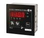 ТРМ12 Измеритель ПИД-регулятор для управления задвижками и трехходовыми клапанами