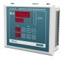 ТРМ 138 Универсальный измеритель-регулятор температуры, давления восьмиканальный ОВЕН
