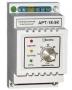 АРТ-18 Терморегуляторы с аналоговым управлением