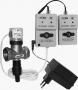 МАГ-1 Сигнализатор на взрывоопасный газ (СН4)