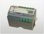 КНК-2-1 Контроллер управления парогенератором