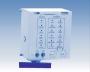 БУК-4М (ПМ) Блок автоматики