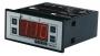 ТРМ501 Реле-регулятор с таймером