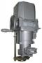МЭП-IIВТ4-03 Механизмы исполнительные электрические прямоходные (2500; 6300; 25000; 40000; 63000 Н)