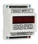 МПРТ-11 Терморегулятор термостат