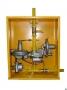 ГРПШ-6, ГРПШ-10, ГРПШ-10МС газорегуляторные пункты шкафные