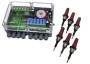 ЭРСУ-6 Электронный регулятор-сигнализатор уровня