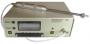 КОЛИОН-1В с встроенной памятью Переносной газоанализатор