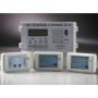 САКЗ-МК-3С Система автоматического контроля загазованности адресная