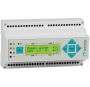 RGY000MBP4 Seitron cистема контроля загазованности для четырех сенсоров SGY