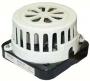 ДТКБ Датчик-реле температуры камерный биметаллический