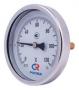 БТ-31, БТ-51 Термометры биметаллические общетехнические серии 111