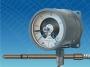 ТМ 2030 Сг Термометры манометрические показывающие сигнализирующие