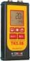 Термометр ТК-5.08 электронный  контактный взрывозащищенный