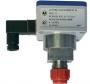 Датчики давления МС 20